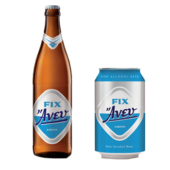 https://www.fix-beer.gr/wp-content/uploads/2018/04/aneu1.png