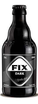 https://www.fix-beer.gr/wp-content/uploads/2018/04/dark.png