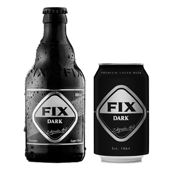 https://www.fix-beer.gr/wp-content/uploads/2018/04/dark1.png