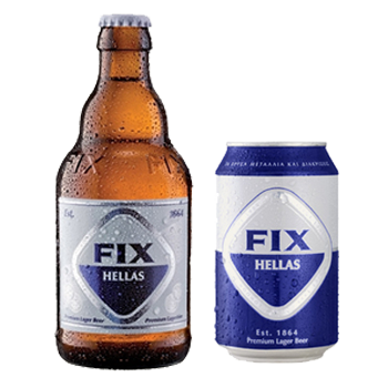 https://www.fix-beer.gr/wp-content/uploads/2018/04/fixhellas2.png