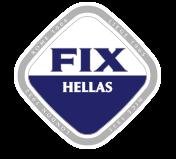 Fix-beer