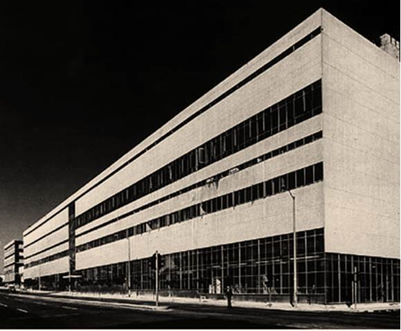 1961-1982