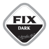 https://www.fix-beer.gr/wp-content/uploads/2018/05/FD-LOGO-003.png