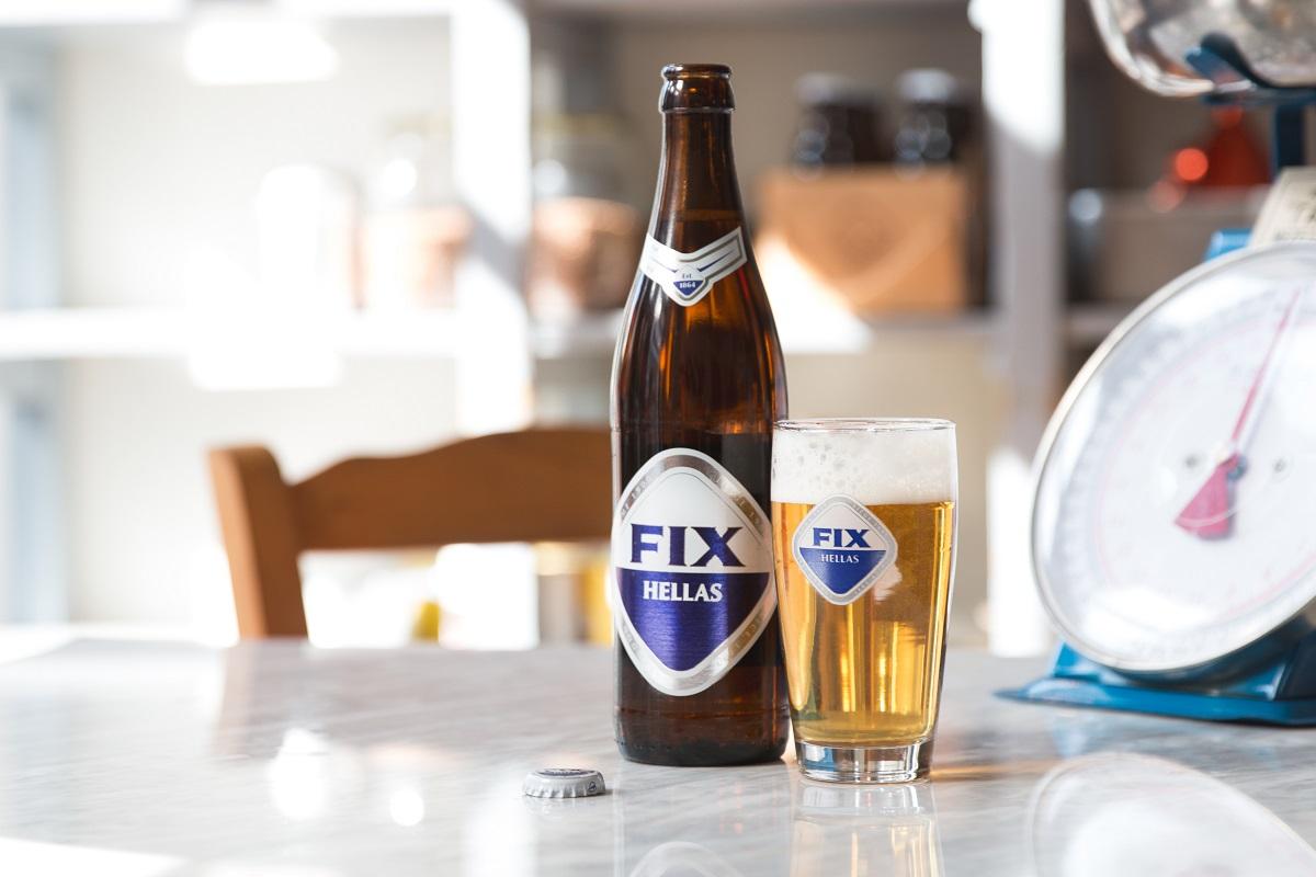 https://www.fix-beer.gr/wp-content/uploads/2018/05/MG_7822-Edit-1.jpg