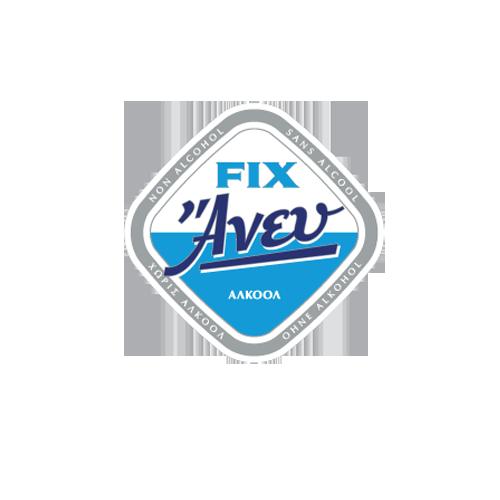 https://www.fix-beer.gr/wp-content/uploads/2018/05/anef.png