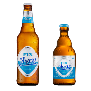 https://www.fix-beer.gr/wp-content/uploads/2019/02/Fix-Aneu-Outside-Image.png