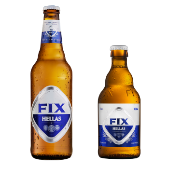 https://www.fix-beer.gr/wp-content/uploads/2019/02/Fix-Hellas-Outside-Image.png