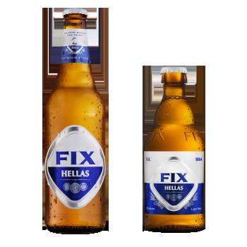 fuchs bier
