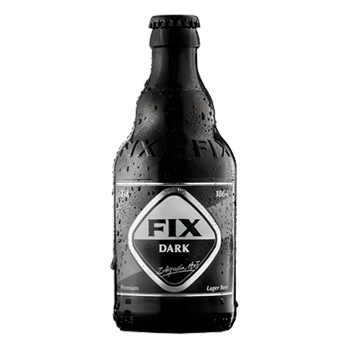 https://www.fix-beer.gr/wp-content/uploads/2019/02/dark1.png