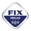 https://www.fix-beer.gr/wp-content/uploads/2019/02/fix-hellas.png
