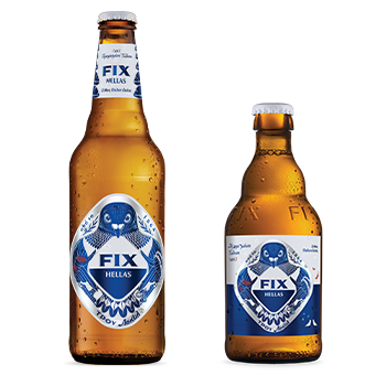 https://www.fix-beer.gr/wp-content/uploads/2021/04/packsoutside350x350-1.png